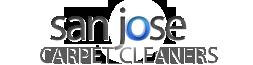 san jose carpet clean | Carpet & Rug Cleaning Services | (408) 290-7110